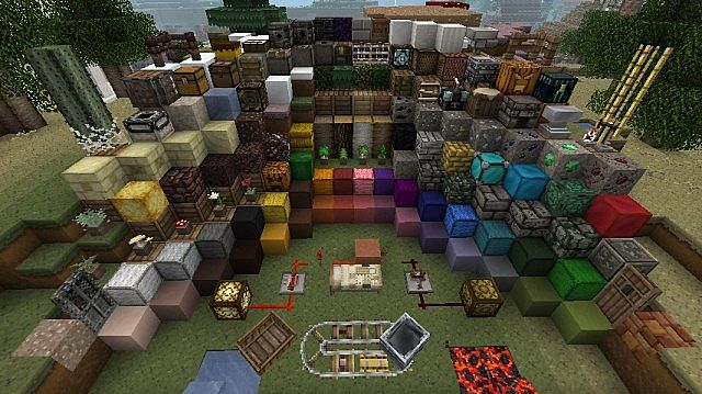 http://planetaminecraft.com/wp-content/uploads/2013/10/d7395__Kalos-soulsand-chapter-texture-pack-7.jpg