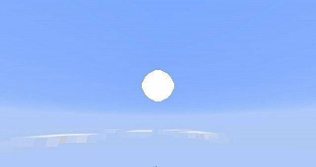 http://planetaminecraft.com/wp-content/uploads/2013/10/e11ee__Keizaal-Skyrim-pack-2.jpg