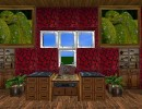 [1.7.2/1.6.4] [256x] Intermacgod Realistic Modern Texture Pack Download