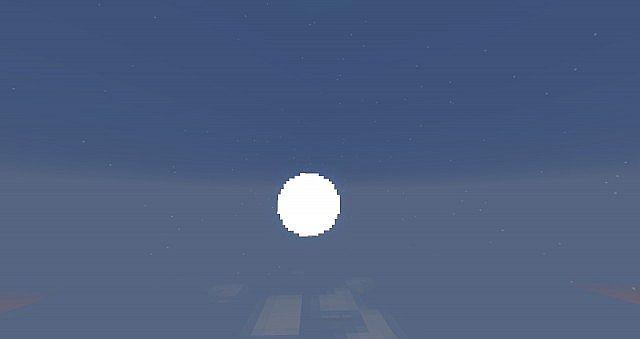 http://planetaminecraft.com/wp-content/uploads/2013/10/e9385__Keizaal-Skyrim-pack-3.jpg