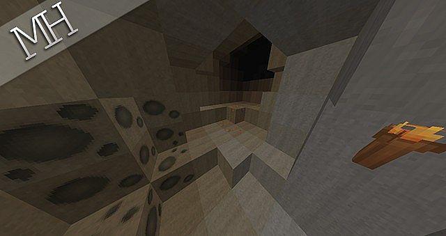 http://planetaminecraft.com/wp-content/uploads/2013/10/f8be1__MorayHills-Pack-2.jpg
