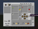 [1.9.4] CraftGuide Mod Download