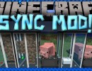 [1.10.2] Sync Mod Download