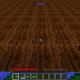 [1.7.10] Planter Helper Mod Download