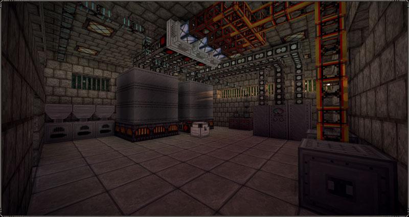 http://planetaminecraft.com/wp-content/uploads/2014/01/a0cf6__Johnsmith-Legacy-Pack-1.jpg