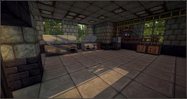 http://planetaminecraft.com/wp-content/uploads/2014/01/a0cf6__Johnsmith-Legacy-Pack-2.jpg
