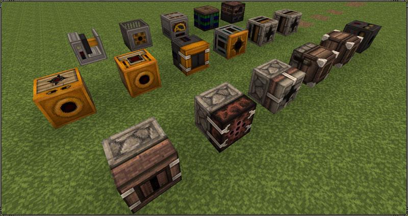 http://planetaminecraft.com/wp-content/uploads/2014/01/a0cf6__Johnsmith-Legacy-Pack-5.jpg