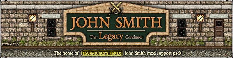 http://planetaminecraft.com/wp-content/uploads/2014/01/a0cf6__Johnsmith-Legacy-Pack.jpg