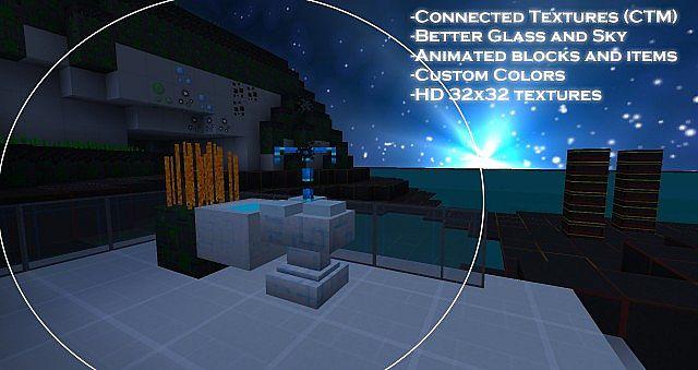 Cyber-optics-pack-5.jpg