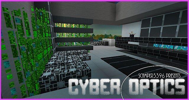 Cyber-optics-pack.jpg
