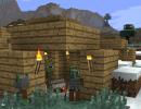 [1.7.10] Goblins Mod Download