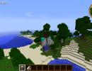 [1.6.4] Survival Wings Mod Download
