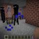 [1.11.2] Doomlike Dungeons Mod Download