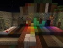 [1.9.4/1.8.9] [16x] Jalele HD Texture Pack Download