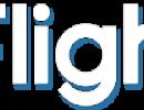 [1.8.8] DaFlight Mod Download