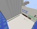 Minecraft Redstone Map Download