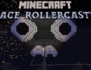 [1.8] Space RollerCoaster Map Download