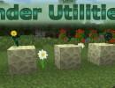 [1.9] Ender Utilities Mod Download