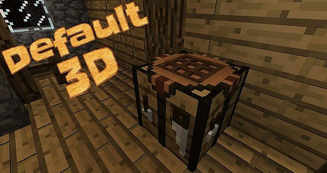 Default-3D-resource-pack.jpg