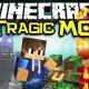 [1.7.10] TragicMC Mod Download