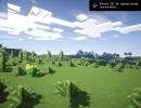 [1.10] [32x] GravyCraft Texture Pack Download