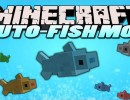 [1.7.10] Autofish Mod Download