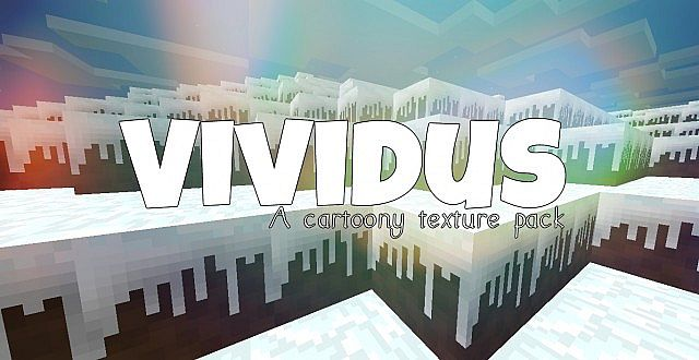 Vividus-resource-pack.jpg