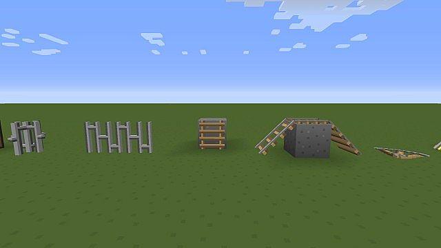 Simplejcraft-3d-resource-pack-4.jpg