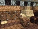 [1.7.10/1.6.4] [16x] Alvoria's Mint Flavor Texture Pack Download