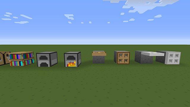 Simplejcraft-3d-resource-pack-2.jpg