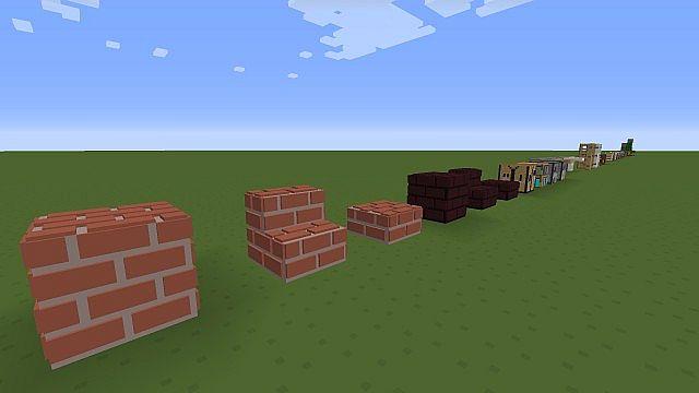 Simplejcraft-3d-resource-pack.jpg