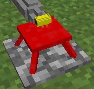 PneumaticCraft-Mod-4.jpg