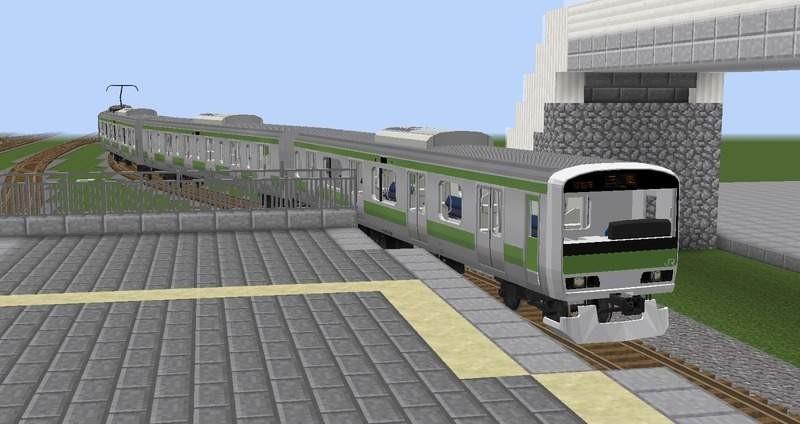 Real-Train-Mod-16.jpg