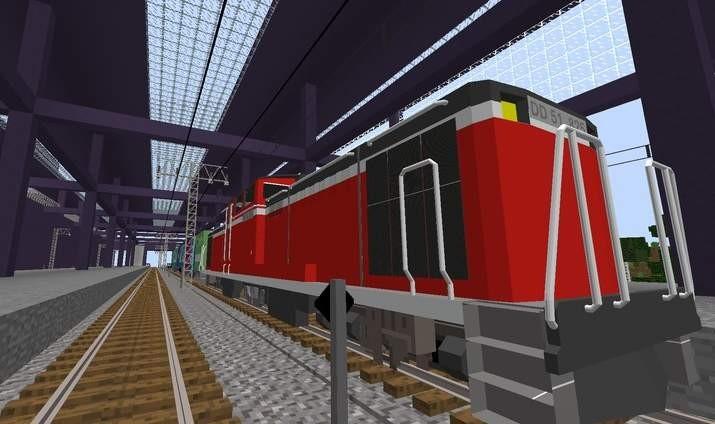 Real-Train-Mod-13.jpg