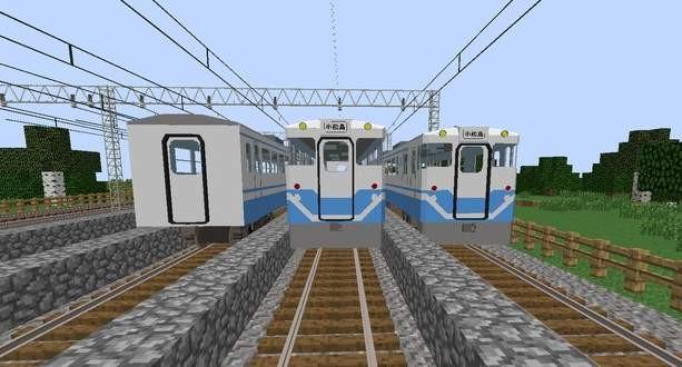Real-Train-Mod-7.jpg