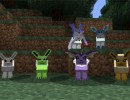 [1.8.9] Pokecube Revival Mod Download