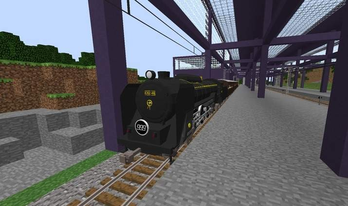 Real-Train-Mod-14.jpg