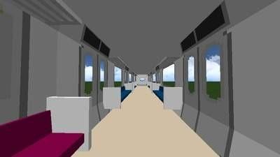 Real-Train-Mod-6.jpg