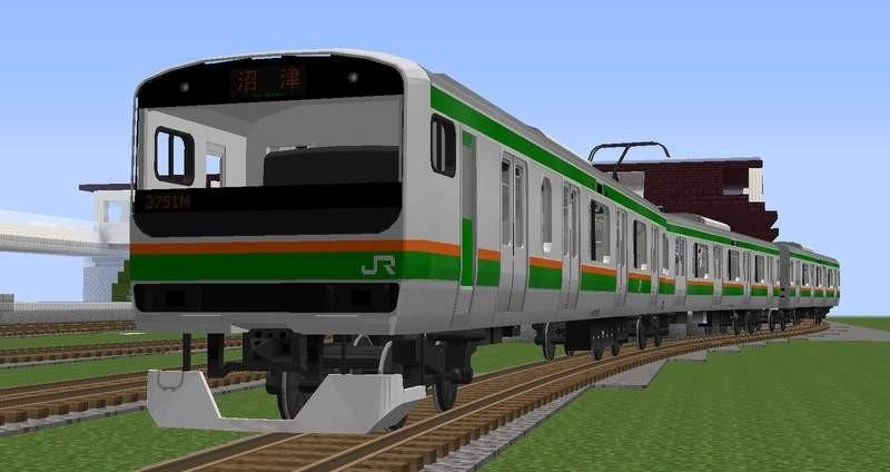 Real-Train-Mod-11.jpg