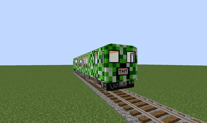 Real-Train-Mod-12.jpg