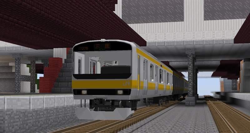 Real-Train-Mod-15.jpg