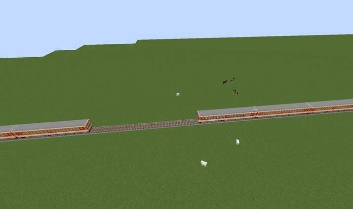 Real-Train-Mod-4.jpg
