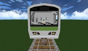 Real-Train-Mod-5.jpg