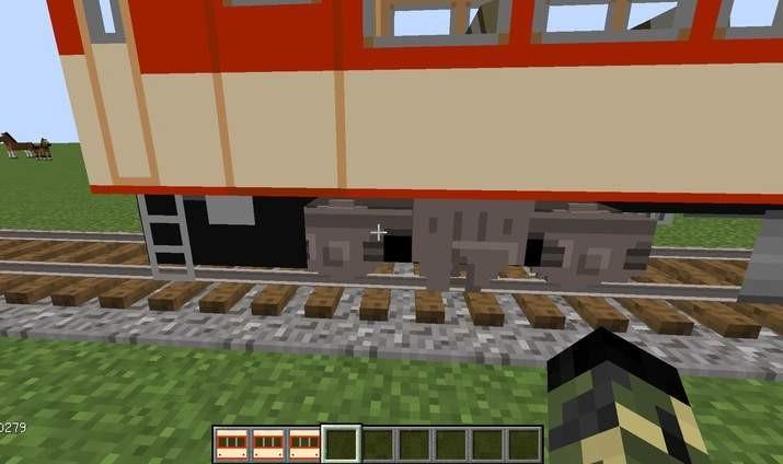 Real-Train-Mod-2.jpg