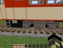 [1.7.10] Real Train Mod Download