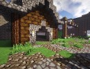 [1.9.4/1.9] [16x] Misoya Texture Pack Download
