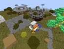 [1.7.10] Youtubers+ Mod Download