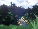 [1.9.4/1.9] [128x] Veristicraft Realistic Texture Pack Download