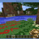 [1.11.2] Light Level Overlay Reloaded Mod Download