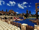 [1.7.10] Kingdom of Galekin Map Download
